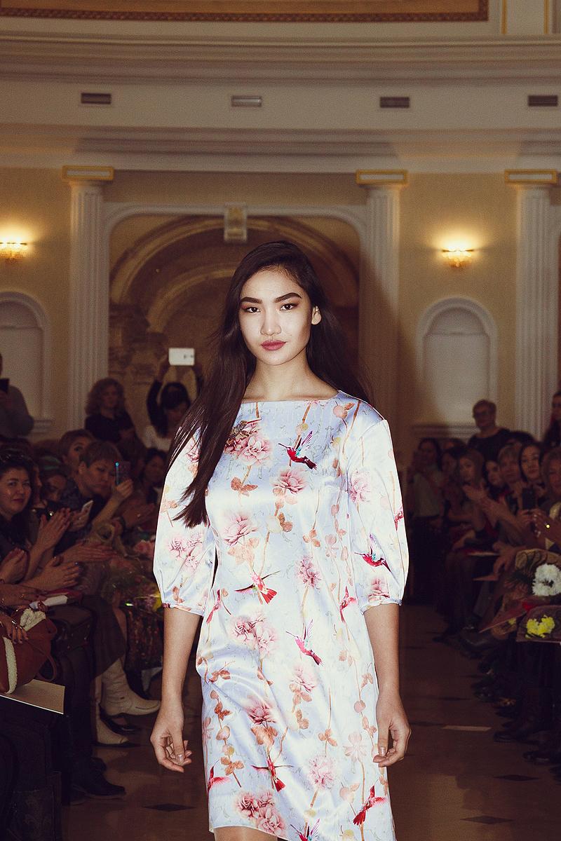 Модельное агентство казахстан работа для симпатичных девушек москва